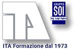 ITA Formazione dal 1973